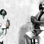 Los cinco mil novelistas andaluces (I)