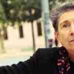 Silvia Federici: «El trabajo doméstico no es un trabajo por amor, hay que desnaturalizarlo»