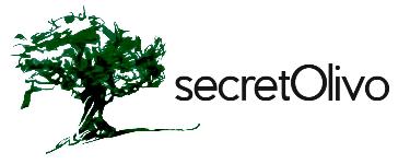 secretOlivo
