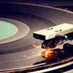 RecordStoreDay 2018