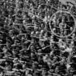 ¿Fascismo?