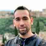 """Gerardo Rodríguez-Salas: """"El sonido del telar me ha perseguido toda la vida, tejiendo mis historias con sus cadencias"""""""