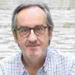 """Javier Bozalongo: """"El viaje nunca es un lujo, es un aprendizaje"""""""