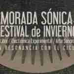 Morada Sónica: Festival Cósmico Estacional Trimestral