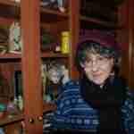 Poética de Pilar Quirosa-Cheyrouze, entre sus imágenes y el cómic