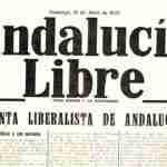 Cien años de la Asamblea de Córdoba