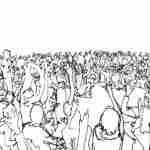 Ayuntamientos y municipalismo