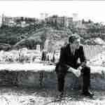 Andalucía, el arte de la resistencia