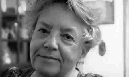 Josefina Martos