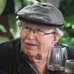 Rafael Guillén: «La poesía del siglo XXI no debe dar la espalda ni a la ciencia ni a la técnica»