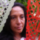 Patricia Meza