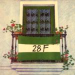 El 28F: disfraces y coplas