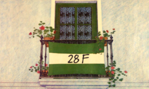 28f día de Andalucía