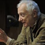 Horacio Rébora: «La Otra Sentimentalidad nació en La Tertulia»
