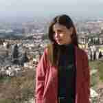 María Elena Higueruelo: «No hay identidad sin memoria»