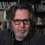 Salvador Perpiñá: «Un guion es solo un mapa de posibilidades, un proyecto sin terminar»