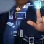Los peligros del «todo digital»