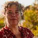 Rosario Izquierdo: «Echo en falta incorporar en la agenda urgente del feminismo la realidad de las mujeres pobres»