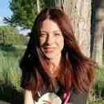 Nieves Chillón: «La mujer en la literatura y la poesía está en proceso de lucha»
