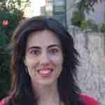 Raquel Lanseros: «La poesía está del lado de la justicia y la verdad»