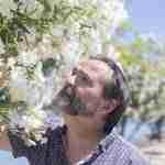 Braulio Ortiz Poole: «La cultura no es simplemente ocio y evasión, es una manifestación espiritual que nos completa y nos define»