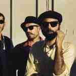Sidecars: «La música gana a los estilos y las canciones y los textos bien contados van a sobrevivir siempre»