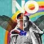 Chile despertó, España remolonea: De la Transición a la Constitución