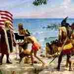 Feliz Día de la Hispanidad