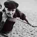 Manuel Falces, en el laberinto de la fotografía