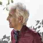 Kiko Veneno: «Cada día me levanto con una canción»
