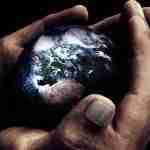 La gobernanza mundial está en peligro