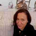 Isabel Bono: «Cuanto más soñadores seamos más golpes nos llevaremos»