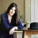 Estefanía Cabello: «No podemos permitirnos el lujo de ser mediocres»