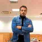 Igor Rodríguez-Iglesias: «Nosotros no tenemos una porra en la mano, tenemos un bolígrafo»