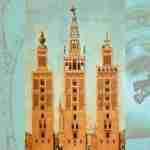 La idea de Al-Andalus: ¿ideología o descolonización de la historia?