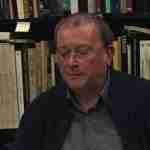 Virgilio Cara: «Lo que para muchos jóvenes es a menudo una carga, para los mayores es siempre un regalo»