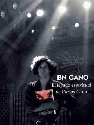 El legado espiritual de Carlos Cano