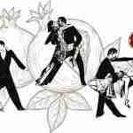 33º Festival de Tango de la ciudad de Granada
