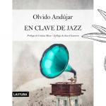Olvido Andújar: «La poesía es la filosofía de la literatura»