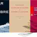 Francisco Silvera: «La vida impostada es una necesidad, no soportamos la verdad»