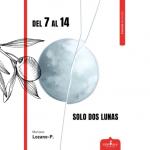 Mariano Lozano: «El amor es poderoso»