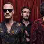 Leone: «La música rock está llamada a desaparecer»