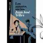 Juan José Téllez: «Los recuerdos son gasolina para el futuro»
