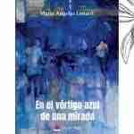 María Ángeles Lonardi: «Hemos descubierto la importancia de la mirada»