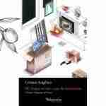 Cristina Angélica: «Está bien aceptar que no siempre encajamos»
