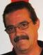 Eladio J. Fdz-Nieto