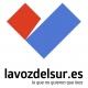 LaVozdelSur