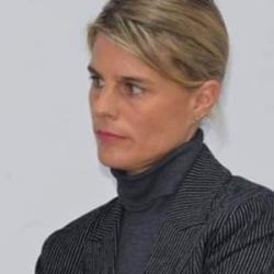 Rocío Rojas-Marcos